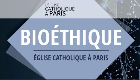 Diocèse Paris Bio