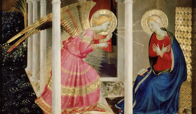 61513_annonciation-fra-angelico